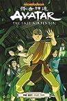 Avatar: The Last Airbender: The Rift, Part 2 (The Rift, #2)