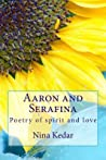 Aaron and Serafina: Sounds of spirit and love