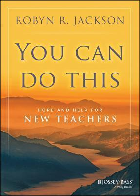 You-Can-Do-This-Hope-and-Help-for-New-Teachers