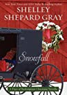 Snowfall (Days of Redemption #3.5)