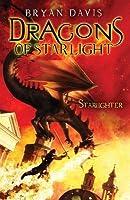 Starlighter (Dragons of Starlight, #1)