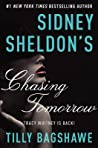 Chasing Tomorrow (Tracy Whitney #2)