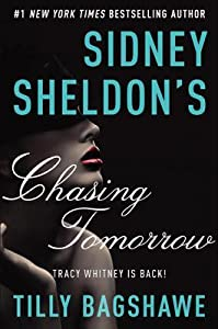 Chasing Tomorrow (Tracy Whitney #2)