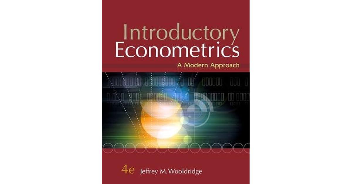 Stewart Calculus 6th Edition