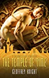 The Temple of Time (Fathom's Five)