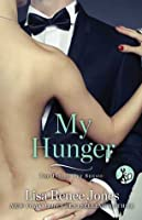 My Hunger (Inside Out, #3.4)
