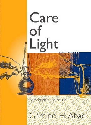 Care of Light: New Poems and Found