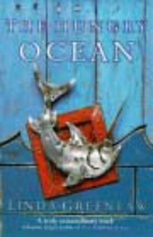 Hungry Ocean