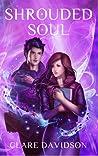 Shrouded Soul (Hidden: Book 3)