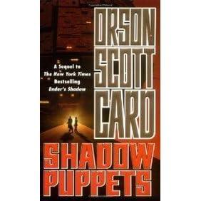Shadow Of The Hegemon Pdf