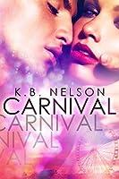 Carnival (Carnival, #1)