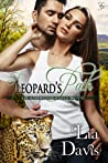 A Leopard's Path (Shifters of Ashwood Falls, #8)
