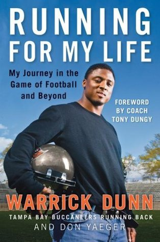 Running-for-My-Life-My-Journey-in-the-Game-of-Football-and-Beyond