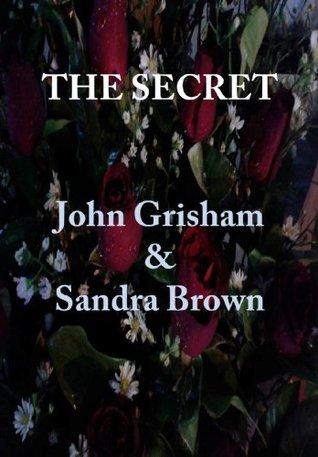 The Secret John Grisham