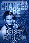 Chances Are (Chance at Love, #1)