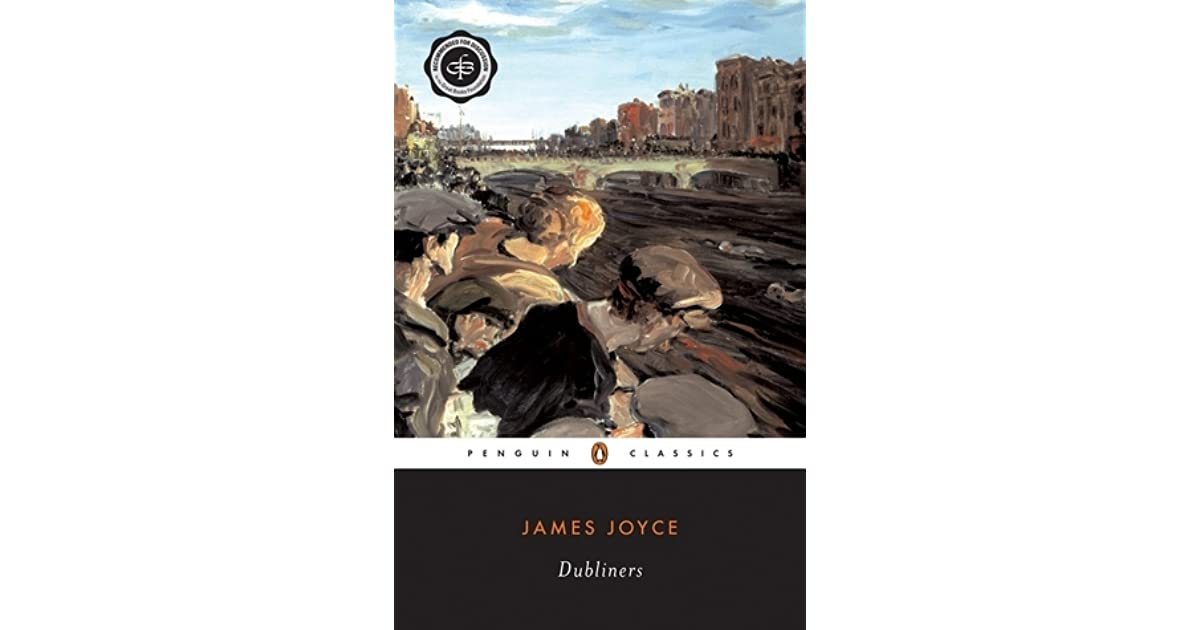 an analysis of the short story the boarding house by james joyce The boarding house 49 wrote to james joyce inviting him to submit a short story to the irish did dubliners and beyond it james joyce's prose masterpieces.