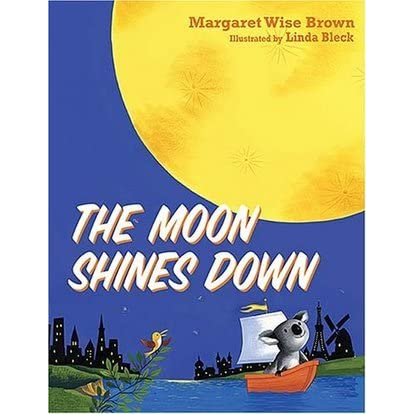 the moon is down pdf download