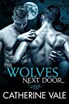 The Wolves Next Door