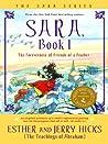Sara, Book 1: The...