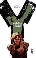 Y, le dernier Homme (Volume #2)