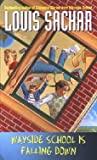 Wayside School Is Falling Down (Wayside School #2) pdf book review free