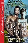 Mikhail & Jace (Forever Mates #1)