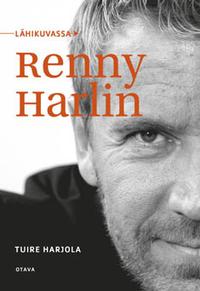 Lähikuvassa Renny Harlin