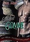 Cambio gomme (Lara Haralds.The Strange Matchmaker, #1)