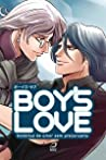 Boy's Love: Histórias de Amor sem Preconceito