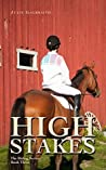High Stakes (The Riding Series #3)