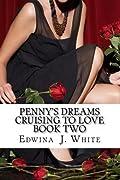Penny's Dreams