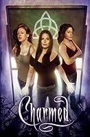 Charmed Comic Staffel 9 Band 1