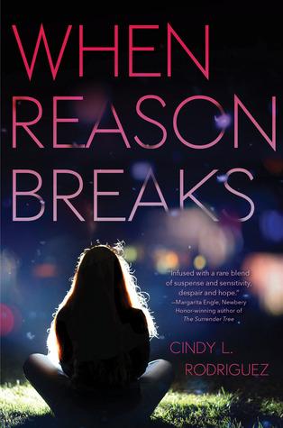 When Reason Breaks  pdf