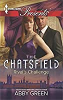 Rival's Challenge (The Chatsfield)