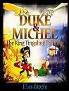 The King Tingaling Painting (Duke & Michel #2)
