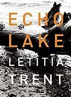 Echo Lake: A Novel