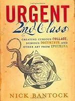 Urgent 2nd Class