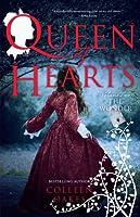 The Wonder (Queen of Hearts Saga #2)