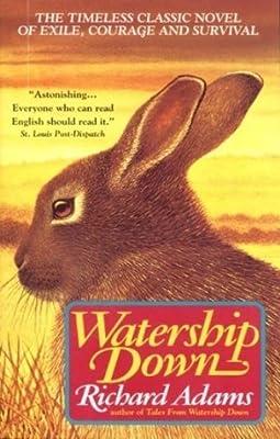 'Watership