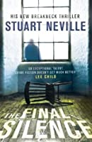The Final Silence (Jack Lennon Investigation 4)