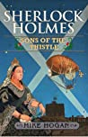 Sherlock Holmes: The Scottish Question - Sons of the Thistle