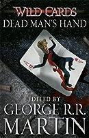 Dead Man's Hand (Wild Cards, #7)