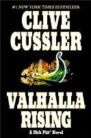 Valhalla Rising (Dirk Pitt, #16)