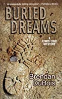Buried Dreams (A Lewis Cole Mystery)