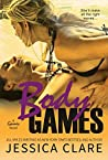 Body Games (Games, #5)