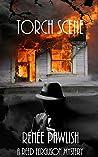 Torch Scene (Reed Ferguson Mystery #6)