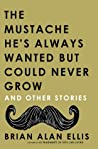 The Mustache He's...