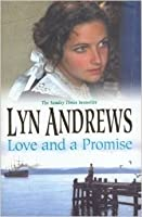 Love and a Promise