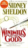 Windmills of the Gods audiobook download free