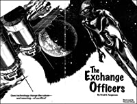 The Exchange Officers